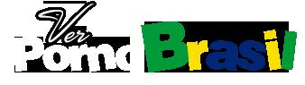 Videos Porno Brasileño Los Mejores Videos Online De Brasileras Follando
